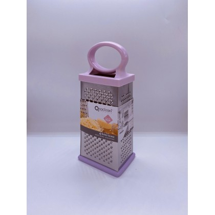 CASA 4 Sided Grater