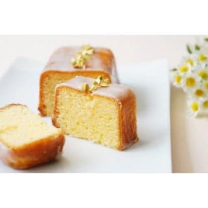 Bakel's Eggless Cake Mix 500g