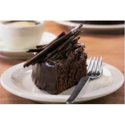 Chocolate Moist Cake Mix